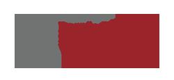 BIIA logo